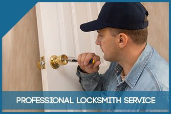 Colorado Springs Galaxy Locksmith, Colorado Springs, CO 719-208-8357